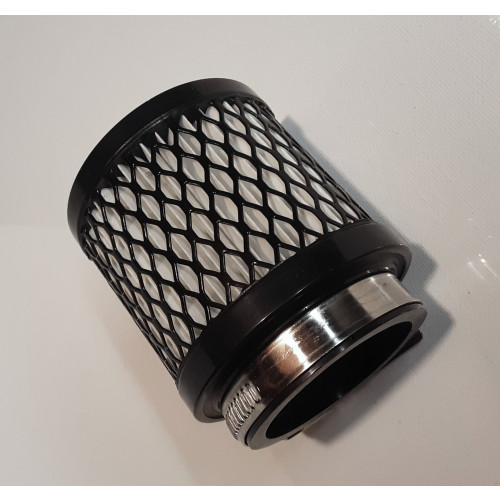 Spyder Tall Stack Air Filter for HPI Baja 5B/5T/5SC