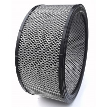 "Spyder 14"" x 6"" Dirt Racing Air Filter"