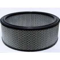 "Spyder 14"" x 5"" High Performance Street Air Filter"
