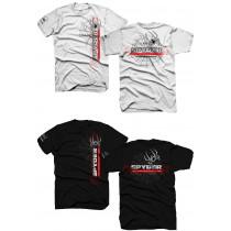 Spyder Filters T-shirt