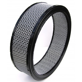 https://www.spyderfilters.com/media/catalog/product/cache/1/image/265x/9df78eab33525d08d6e5fb8d27136e95/s/f/sf1440_dirt_car_1.jpg