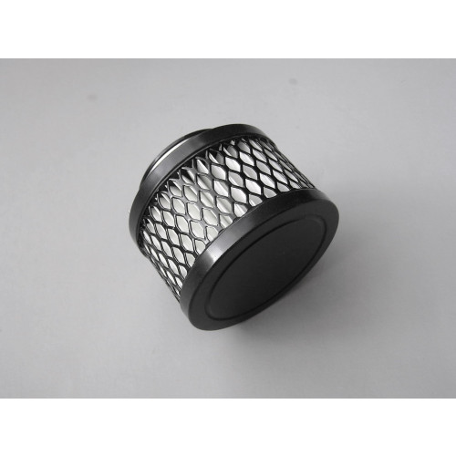 Losi 5ive short stack reusable air filter