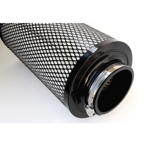 Polaris RZR XP1000 air filter reusable