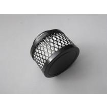 Losi 5ive short stack reusable air filter