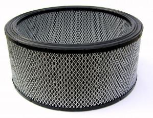 """Spyder 14"""" x 6"""" High Performance Street Air Filter"""