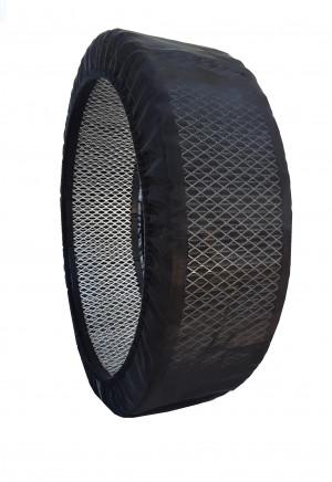 Spyder Pre-Filter