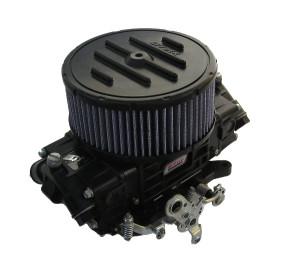 Engine Warm Up Filter