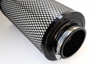 Polaris RZR XP1000 air filter reusable