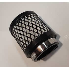 Spyder Tall Stack Air Filter for HPI Baja 5B/5T/5SC -